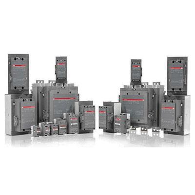 ABB Switchgears Suppliers Gujarat,Kerala,Delhi,Jaipur,Rajkot,India