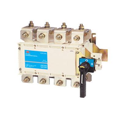 Change Over Switch Suppliers Gujarat,Kerala,Delhi,Jaipur,Rajkot,India