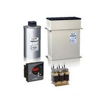 Schneider Capacitor Suppliers Gujarat,Maharashtra,Bangalore,Vadodara,India