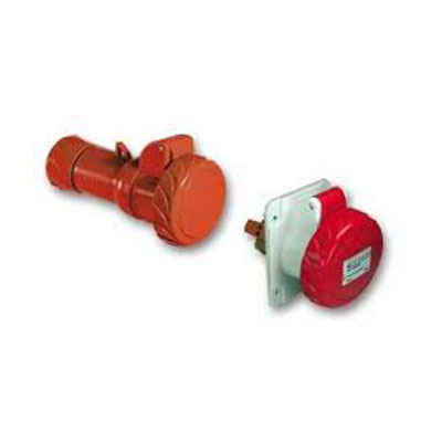 Schneider Plug Socket Exporters India,Australia,Libya,Iran,Kuwait,Denmark